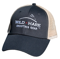 Wild Hare Shooting Gear Snap Back Hat Wild hare hat, wild hare shooting gear hat, shooting hat