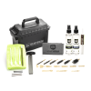 Breakthrough Ammo Can Cleaning Kit -- BT-ACC-U