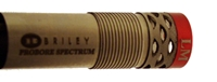 Briley Remington Pro Bore Spectrum Ported Choke