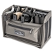NEW Wild Hare Pistol Organizer Kit - Grey - WH-212S-GY