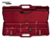"Negrini 1670LR Series for 2 Gun Case for O/U and SXS | Barrel up to 30.5"" - NEG-1670L/4757"