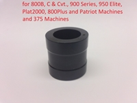 Ponsness Warren Standard Lead Shot Bushings Ponsness Warren, Ponsness Warren Shot Bushing, Shot Bushing , Reloading equipment, reloading accessories, reloader bushings, reloader bushing, ponsness warren bushings