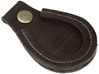 Wild Hare Leather Toe Pad