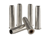 Colt SAA CO2 Pellet Revolver Cartridges, 6ct